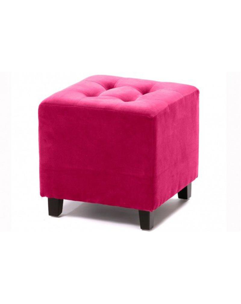 poufs scandinave new color ph m re. Black Bedroom Furniture Sets. Home Design Ideas